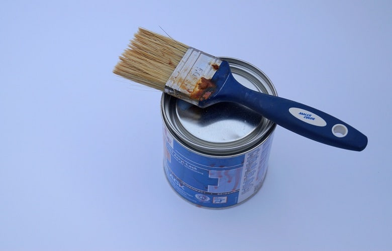 Best Primer to Cover Drywall Imperfections