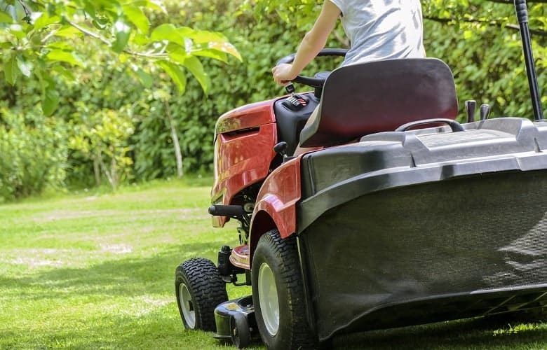 Lawn Mower Brands to Avoid (3)