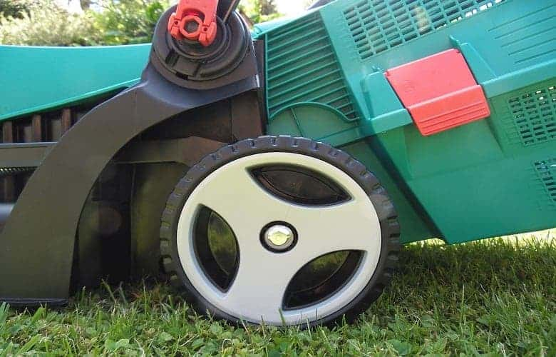 Do Brand New Lawn Mower Blades Need To Be Sharpened?