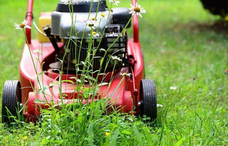 Do Brand New Lawn Mower Blades Need To Be Sharpened