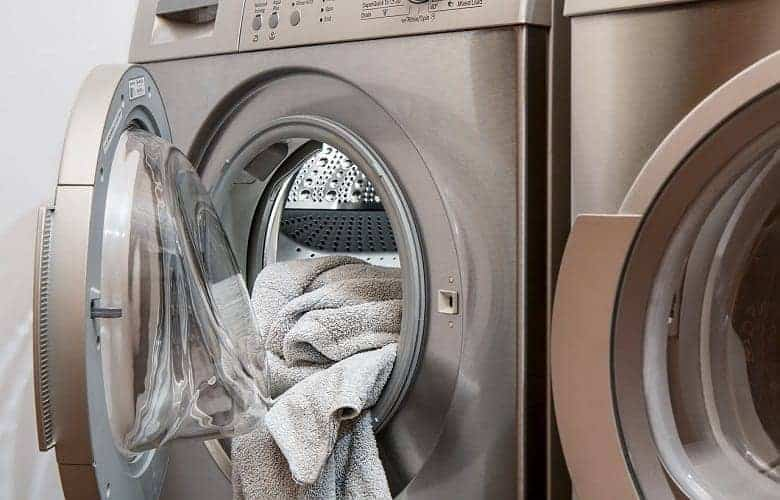 Dryer Shuts Off After A Few Minutes